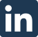 SEAS Capital Partners LinkedIn